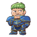 Arden strong and tough pop01.png