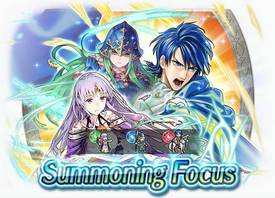 Banner Focus Focus Weekly Revival 6 Sep 2020.png
