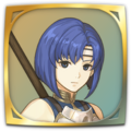 CYL Catria Gaiden Echoes Shadows of Valentia.png