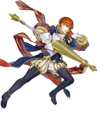 Eliwood Devoted Love BtlFace.webp