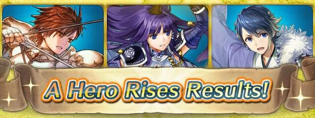 Event A Hero Rises 2020 Results.jpg