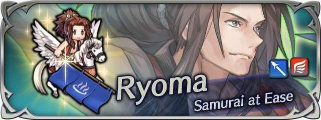 Hero banner Ryoma Samurai at Ease.jpg