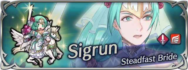Hero banner Sigrun Steadfast Bride.jpg