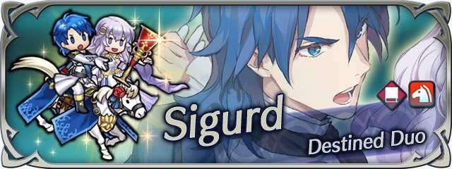Hero banner Sigurd Destined Duo.jpg