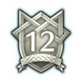 Icon Rankup12 L.webp