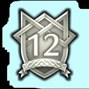 File:Icon Rankup12 L.webp