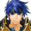 Ike Brave Mercenary Face FC.webp