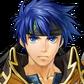 Ike: Brave Mercenary
