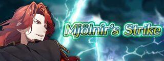 Mjolnirs Strike Arvis Emperor of Flame.jpg