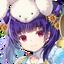 Myrrh: Spring Harmony