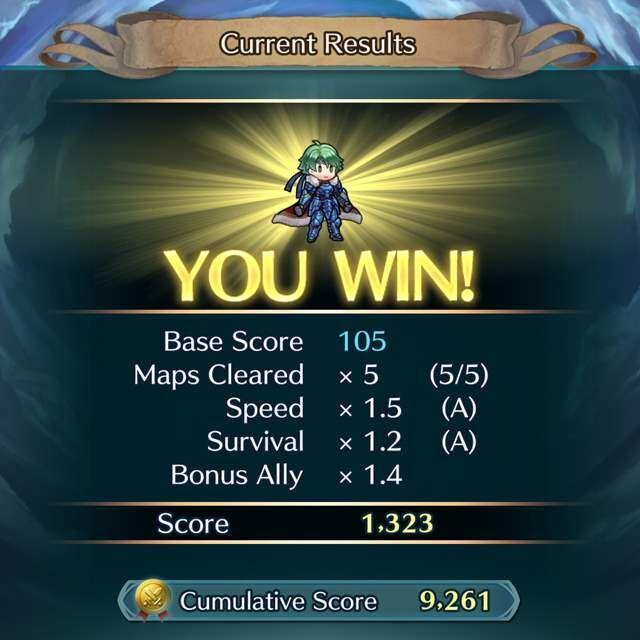 News Tempest Trials A Heros Mettle Score.jpg