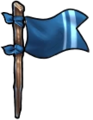 Weapon Beach Banner.png