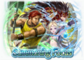 Banner Focus Focus Countering Weapon Skills.png