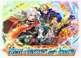 Banner Focus New Heroes Three Houses.png