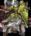 Ephraim Sacred Twin Lord BtlFace D.webp