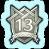 Icon Rankup13 L.webp