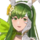 Palla: Eldest Bun-Bun Def: 17, Res: 29