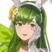 Palla: Eldest Bun-Bun