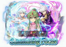 Banner Focus Focus Tempest Trials Ever Two Halves.png
