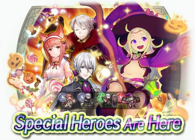 Banner Focus Trick or Defeat 2.jpg