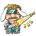 Bartr earsome warrior pop03.png