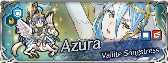 Hero banner Azura Vallite Songstress.jpg