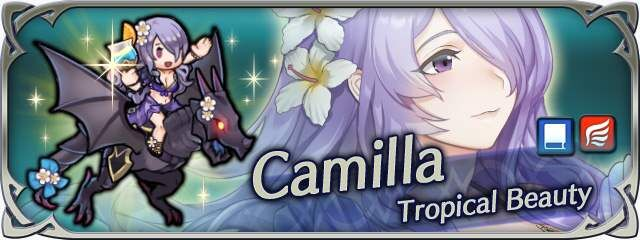 Hero banner Camilla Tropical Beauty.jpg