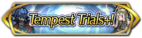 Home Screen Banner Tempest Trials Plus.png