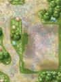 Map X0032.webp