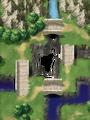 Map X0092.webp