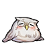 News emote Feh blush right.png