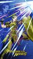 A Hero Rises 2020 Forsyth Loyal Lieutenant.png