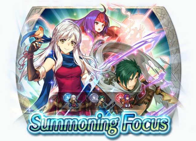 Banner Focus Focus Micaiah Sothes Battle.png
