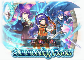 Banner Focus Focus Tempest Trials Summer Two-Piece.png