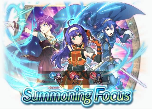 Banner Focus Focus Tempest Trials Summer Two-Piece.png