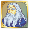 CYL Athos The Blazing Blade.png