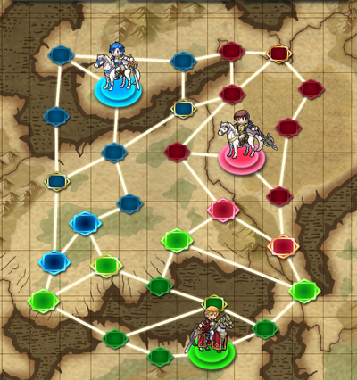 Grand Conquests 20 Battle 2.png