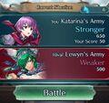 News Voting Gauntlet War of the Tacticians Battle.jpg
