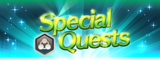 Special Quests Anima Blessing.jpg