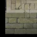 Wall Souen NE U.png