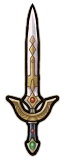 Weapon Light Brand.png