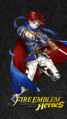 Bad Fortune Roy.png