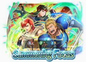 Banner Focus Focus Heroes with Moonbow Mar 2021.jpg