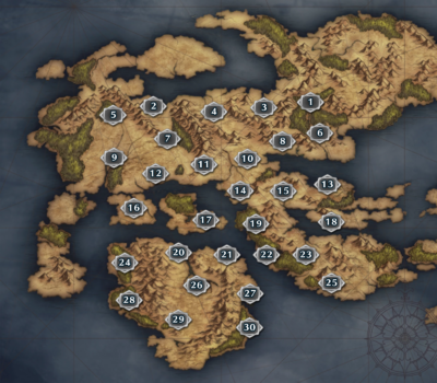 Grand Conquests 18 Area.png