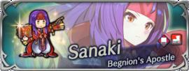 Hero banner Sanaki Begnions Apostle.png