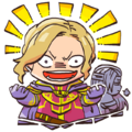 Narcian wyvern general pop02.png