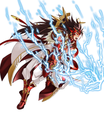 Ryoma Supreme Samurai BtlFace C.webp