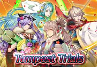 Tempest Trials Stepping into the New Year.png