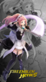 A Hero Rises 2020 Felicia Maid Mayhem.png