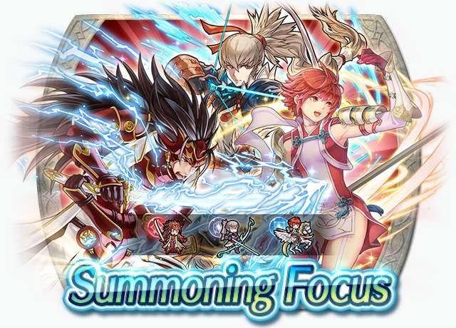 Banner Focus Focus Weekly Revival 7.png